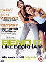 Film: Bend It Like Beckham