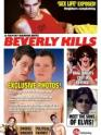 Film: Beverly Kills