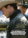 Film: Brokeback Mountain