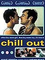 Film: Chill Out