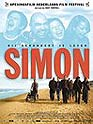 Film: Simon