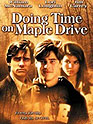 Film: Doing Time on Maple Drive