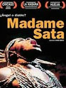 Film: Madame Sata