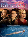 Film: Dying Gaul, The