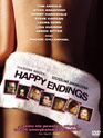 Film: Happy Endings