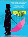 Film: Breakfast on Pluto