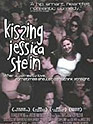 Film: Kissing Jessica Stein