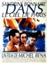 Film: Ciel de Paris, Le