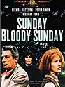 Film: Sunday Bloody Sunday