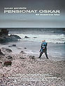 Film: Pensionat Oskar