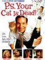 Film: P.S. Your Cat Is Dead!