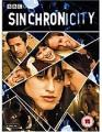 Film: Sinchronicity