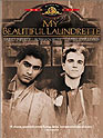 Film: My Beautiful Laundrette