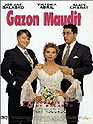 Film: Gazon maudit