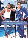 Film: Breaking the Surface: The Greg Louganis Story
