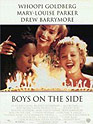 Film: Boys on the Side