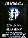 Film: Kiss of the Spider Woman