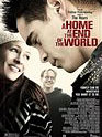 Film: Home at the End of the World, A