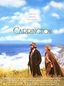 Film: Carrington
