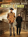 Film: Midnight Cowboy
