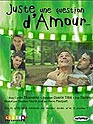 Film: Juste une question d´amour