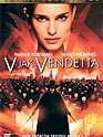 Film: V for Vendetta