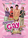 Film: Another Gay Movie