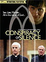 Film: Conspiracy of Silence