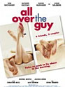 Film: All Over the Guy