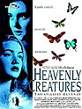 Film: Heavenly Creatures