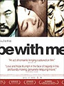 Film: Be with Me
