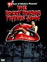 Film: Rocky Horror Picture Show, The