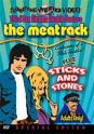 Film: Meatrack, The
