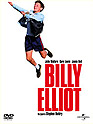 Film: Billy Elliot