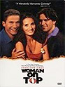 Film: Woman on Top