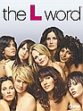 Film: L Word, The