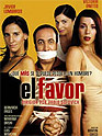 Film: Favor, El