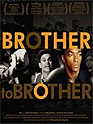 Film: Brother to Brother