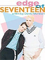 Film: Edge of Seventeen