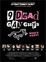 Film: 9 Dead Gay Guys