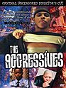 Film: The Aggressives