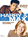 Film: Harry + Max