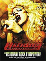 Film: Hedwig and the Angry Inch