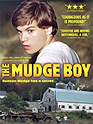 Film: Mudge Boy, The