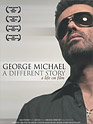 Film: George Michael: A Different Story