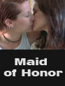 Film: Maid of Honor