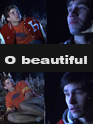 Film: O Beautiful
