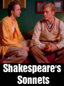 Film: Shakespeare´s Sonnets