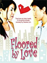 Film: Floored by Love