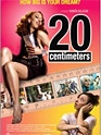 Film: 20 centimetros